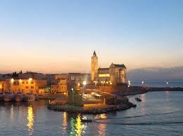 Bagno Mediterraneo Wikipedia : Luoghi poco conosciuti da visitare assolutamente in europa