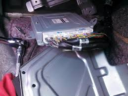similiar 2002 subaru ecu keywords subaru forester wiring schematic wiring diagram for also 1999 subaru