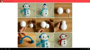 Diy Christmas Decorations Diy Christmas Decorations Android Apps On Google Play
