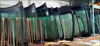 a 1 glass replacement repair nova a1 glass company manassas va auto windshield repair commercial residential shower doors windows