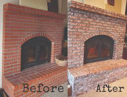 17 best fireplace images on fireplace ideas brick fireplace remodel and fireplace update