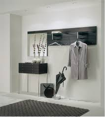 modern hallway furniture. beautiful hallway decorating hall furniture and modern hallway r
