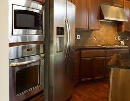 New York Kitchen Remodeling Kitchen Remodeling Process Albany Ny Kitchen Contractor Saratoga