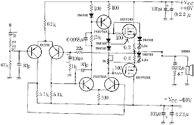 land pride mower wiring diagram scag mower wiring diagram huskee 1692042 simplicity wiring diagram