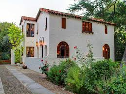 Mexican Exterior House Colors : Mexican Exterior House Colors Room Design  Decor Lovely To Mexican Exterior ...