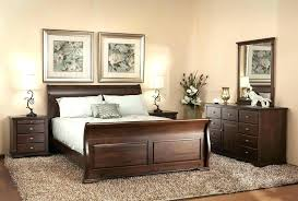 oak bedroom furniture sets dark oak bedroom set charming dark brown oak bedroom furniture dark oak