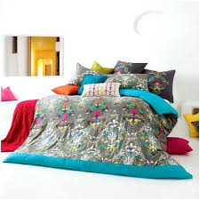 cool duvet cover uk idearama co satisfying funky bed covers