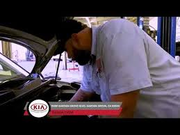 kia parts and service huntington beach ca kia service carson ca garden grove kia