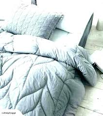 dark grey duvet cover queen dark grey comforter set grey bedding sets queen grey bedding sets