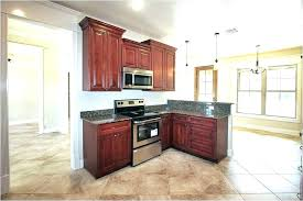 kitchen cabinet trim molding kitchens without cabinets kitchen cabinet trim adding knobs to cabinet doors kitchen