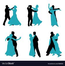 Image result for ballroom dancers