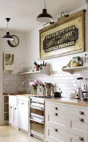 vintage kitchen furniture. Vintage Kitchen #3 Furniture