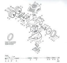 polaris 340 snowmobile engine diagrams polaris trailer wiring polaris 340 parts diagram
