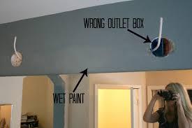 pneumatic addict bathroom upgrade part splitting the vanity light how to replace fixture fix remove rust