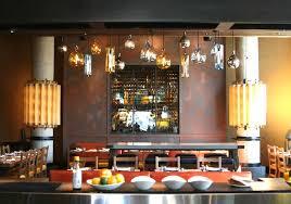 commercial restaurant lighting. photo credit google commercial restaurant lighting