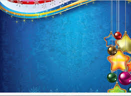 New Year Backgrounds Happy New Year Background Hd Wallpaper