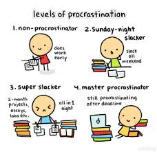 procrastination essays for kids case study paper writers procrastination a student s worst enemy education the guardian