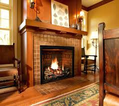 Pictures Of Fireplaces In Homes Gas Fireplace Mantels Decorated For Fall.  Fireplace Pictures Stacked Stone Ideas Tv Above Of Corner ...