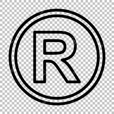 How To Make Tm Symbol Trade Mark Sign Under Fontanacountryinn Com