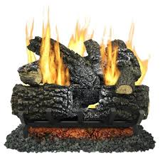 medium size of fireplace propane fireplace cleaning gas fireplace logs installation cost t fire