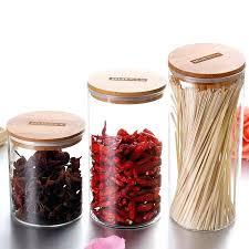glass cookie jar with lid 3 set mason jars glass jars and lids tea canister cookie glass cookie jar with lid