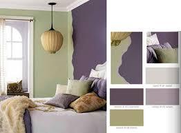 Color Palettes For Home Interior Best Design Inspiration