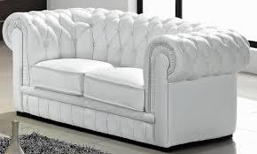 Ultra Modern Living Room Furniture Modern 4 Ultra Modern Living Room Furniture On Ultra Modern Living