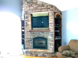 fireplace framing frame in a fireplace gas fireplace framing corner gas fireplace framing plans frame wood burning gas