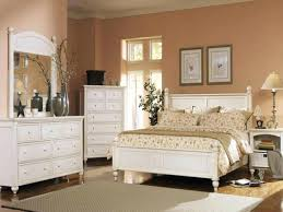 decorate bedroom ideas. Blue Master Bedroom Decorating Ideas Small Images Of Furniture Decorate