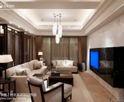 living room overhead lighting. ceilingcool suitable ceiling lights design for living room intrigue buy overhead lighting