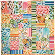 Baby Quilt Patterns Â« How To Make A Quilt! & Free Quilt Patterns Adamdwight.com
