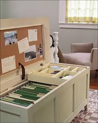 file cabinet bench. Fine Cabinet Best File Cabinet Bench Seat Ideas Window Photo 04 To I
