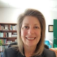 Dr. Bianca Coker (@BiancaCoker) | Twitter