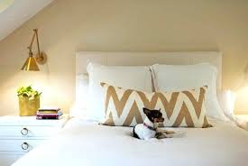 Gold And White Bedroom Wall Decor Black Pinterest Navy Ideas ...