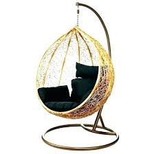 hanging wicker chair hanging egg chair swing chair hammock swing wicker chair hanging wicker chair hanging hanging wicker chair