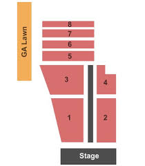Carl Black Chevy Woods Amphitheater Tickets And Carl Black