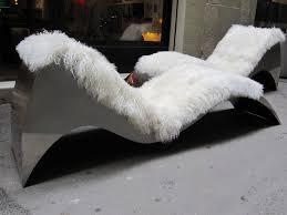large chaise lounge chair chaise lounge chairs indoor indoor chaise lounge chairs affordable chaise indoor