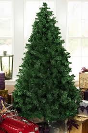 Christmas Tree Lights Amazon Amazon Artificial Christmas Tree Home And Interior Ideas