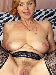 Redheaded Mature Nude Pics Women Sex Galleries