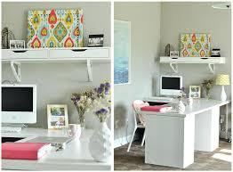 office desk decor full size of cool office furniture decoration wonderful work desk decor diy office