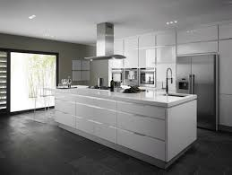 78 creative shocking kitchen design inspiration high gloss white works well in both modern contemporary cabinets fire fighting equipment cabinet american