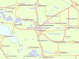 Отчёт по практике в Муниципальном Образовании Новоминского  Новоминское сельское поселение расположено в северно западной части Краснодарского края Протяженность его территории с севера на юг составляет 5 км