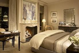 Romantic bedroom interior Simple The Spruce What Is The Romantic Decorating Style