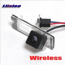 best 20 backup camera installation ideas on pinterest ford f150 Home %C3%A2%C2%BB 2003 Chevy Silverado 2500 Hd Mirror Wiring Diagram wireless car rear camera reverse parking backup camera for renault master 2010~2015
