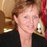 "6 ""Patti Hickman"" profiles | LinkedIn"