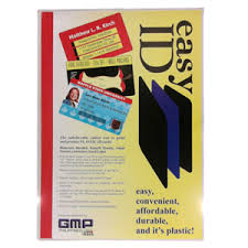Inc Easy Equipment - Supplies Office Id Officeman Gmp Services And Printing Pvc