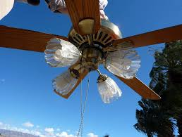 ceiling fan direction summer winter clockwise home design ideas