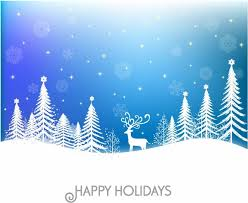 winter holiday background images. Delighful Winter Holiday Background In Winter Images