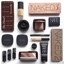 l o r e e b l o o m l o i on insram mecca maxima loving meccamaxima makeup haulhair