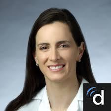 Dr. Jennifer (Feldman) Feldman-Brillembourg, MD – Washington, DC ...